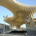 Estudios de arquitectura Barcelona