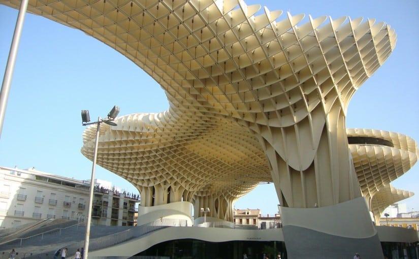 Los estudios de arquitectura más conocidos de Barcelona
