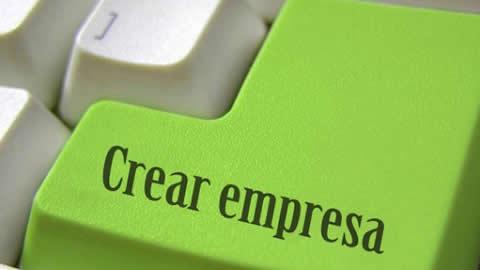 Cómo afecta la crisis a la pequeña y mediana empresa