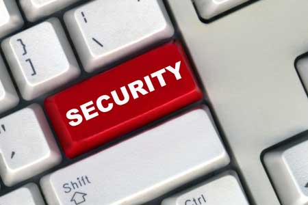Empresa de seguridad Privada Barcelona