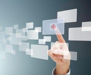 Farmacia online de confianza