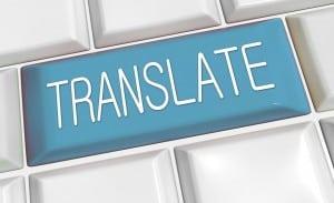 texpertis traduccion