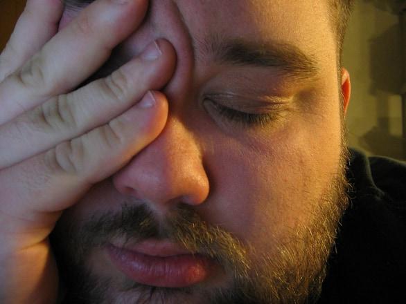 ¿Qué son los cálculos biliares y cómo tratarlos?
