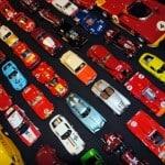 empeño de vehiculos