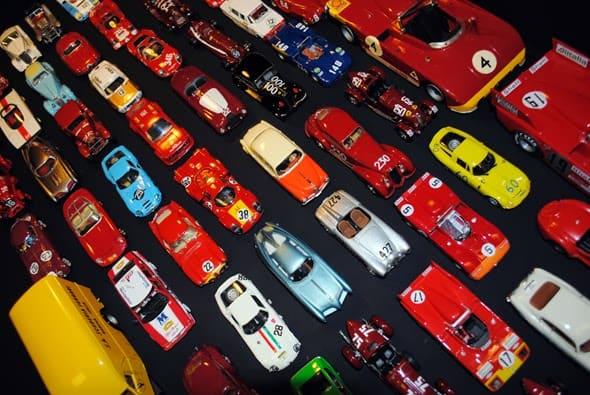 Cómo podemos cuantificar el valor de un vehículo empeñado