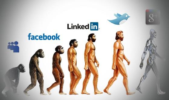 tendencias sociales