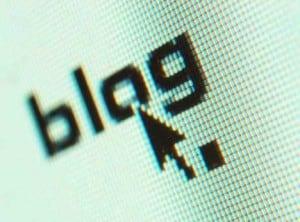 blogs para marketing digital
