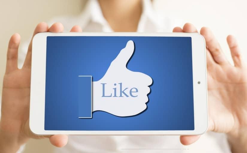 Algunas de las mejores aplicaciones de marketing para facebook