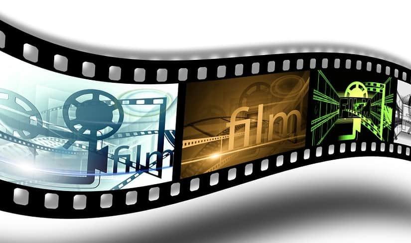 ¿Qué es el video mapping?
