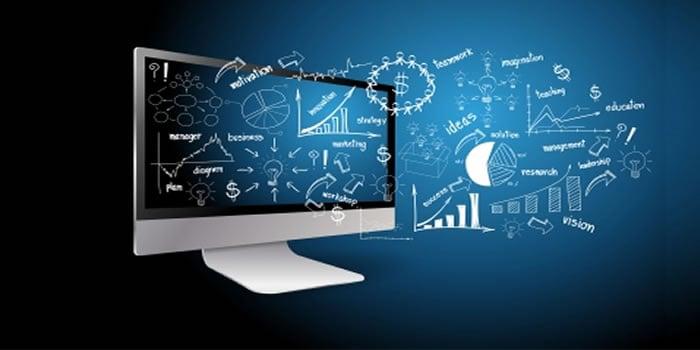 conociendo marketing multicanal