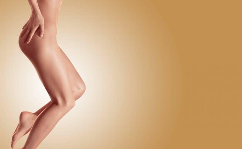 Los estrógenos ¿Qué hacen en nuestro cuerpo?