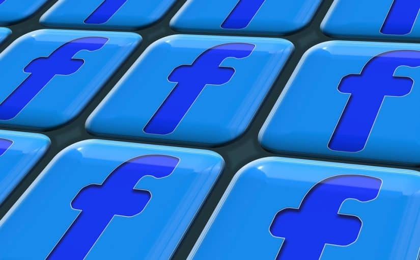 Errores frecuentes en las redes sociales que solemos cometer.