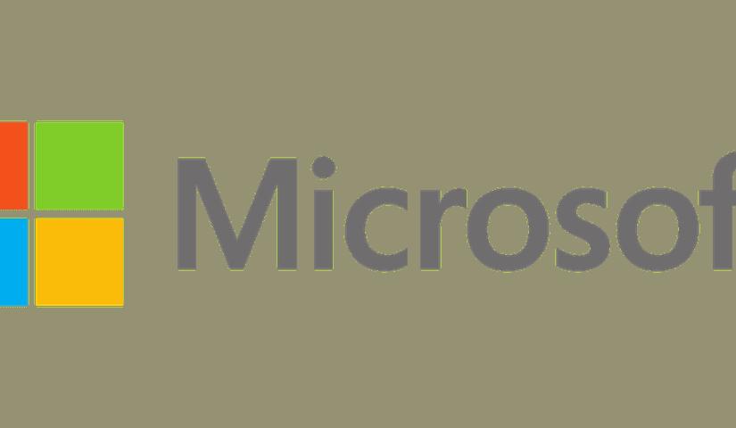 Microsoft: Skype para Azure