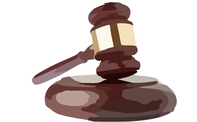 Razones por las que debemos contratar abogados accidentes Barcelona