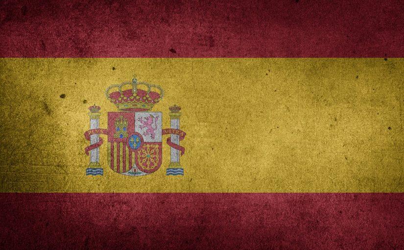 ¿No sabes qué ver en España? Aquí te decimos
