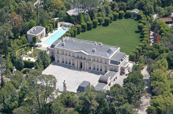 Que debo tomar en cuenta al vender una inmobiliaria de lujo en España