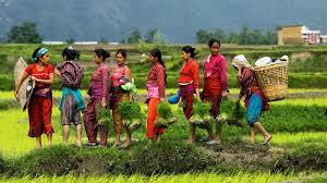 ¿Por qué viajar a Nepal?