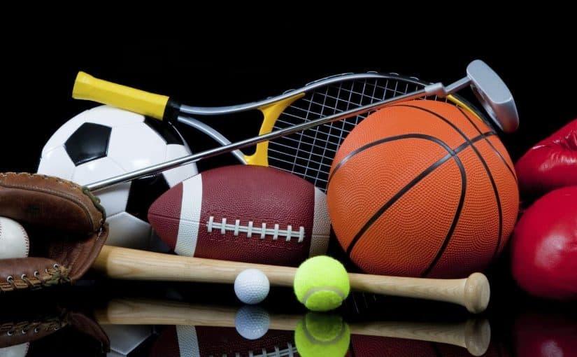 El deporte más practicado a nivel mundial