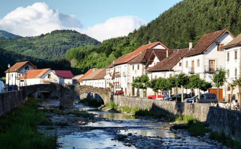 6 cosas que hacer en el norte de Navarra