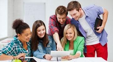 Escuela de inglés Barcelona, la manera más adecuada de aprender Inglés