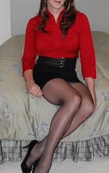 travestis de barcelona de lujo