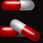 Farmacia online Farmaconfianza