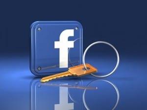 objetivos facebook