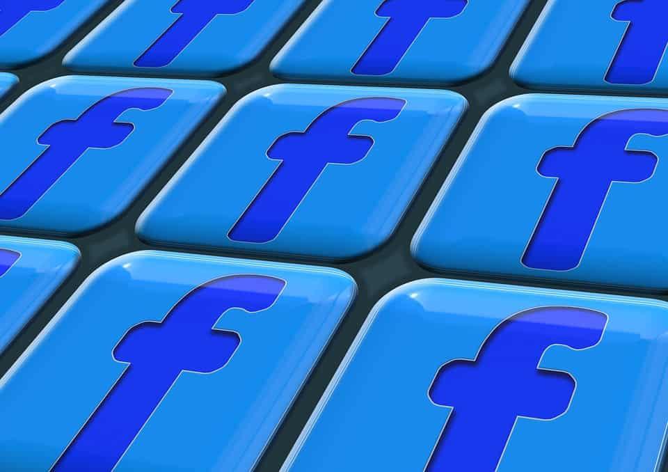 Errores frecuentes en las redes sociales