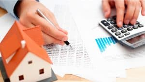 hipoteca para tu casa