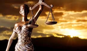 resolución legal accidentes