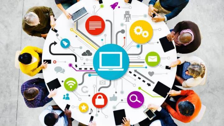 consejos y pautas para realizar marketing empresarial