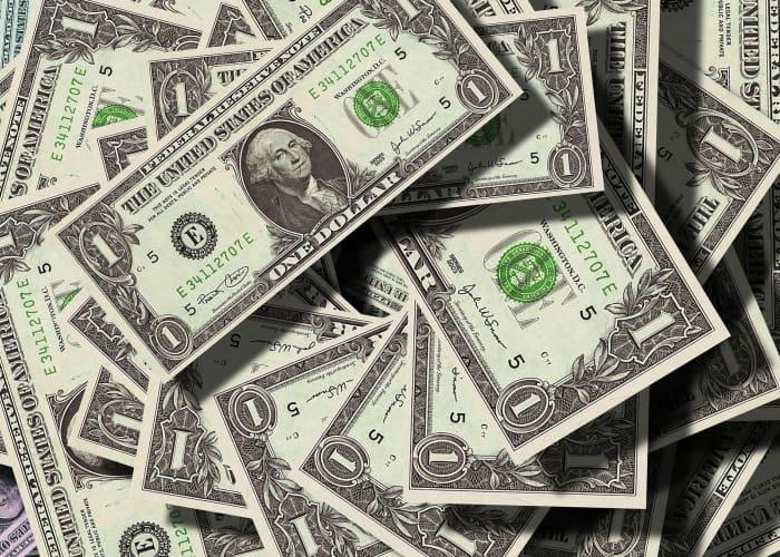inversiones en brokers